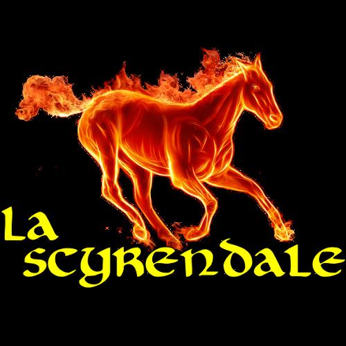 Association - association LA SCYRENDALE