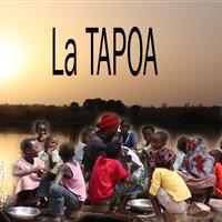 Association - Association La Tapoa