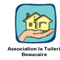 """Association - Association la Tuilerie""""défense des locataires de Beaucaire"""""""