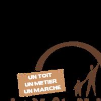 Association - Association la Voûte Nubienne (AVN)
