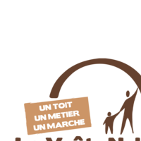 Association - Association La Voûte Nubienne