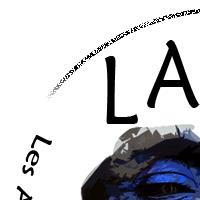 Association - Association LACSY