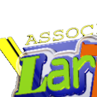 Association - Association LARTUPA