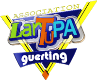 Association Association LARTUPA