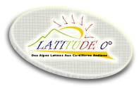 Association - Association Latitude 0°