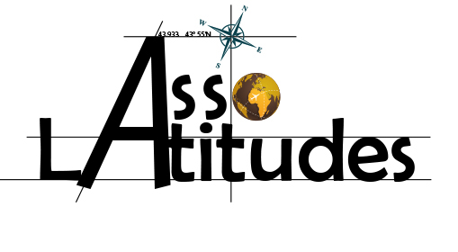 Association - Association Latitudes
