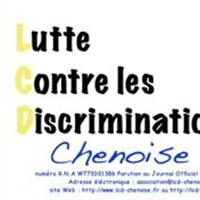 Association - Association LCD-Chenoise