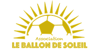 Association Association Le Ballon de Soleil