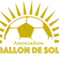 Association - Association Le Ballon de Soleil
