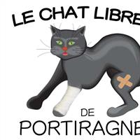 Association - ASSOCIATION LE CHAT LIBRE DE PORTIRAGNES