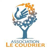Association - association le coudrier