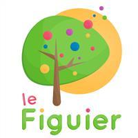 Association - Association Le Figuier