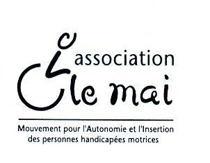 Association - Association Le MAI