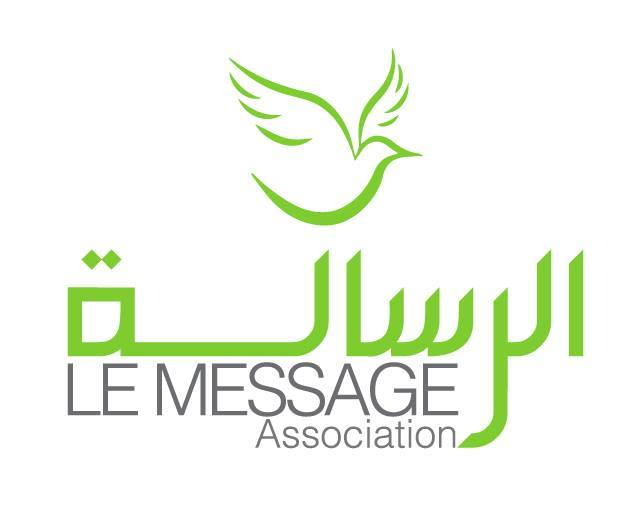 Association - association le message