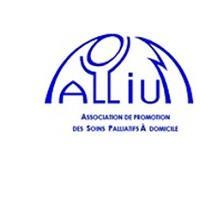 Association - Association Le Pallium