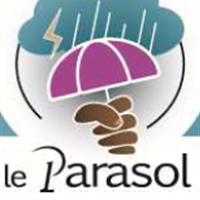 Association - ASSOCIATION LE PARASOL