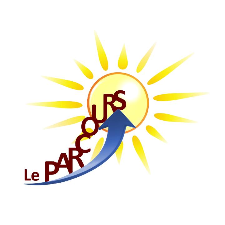 Association - Association Le Parcours