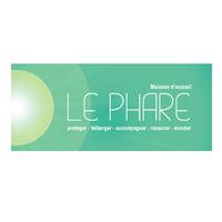 "Association - Association ""Le Phare"""