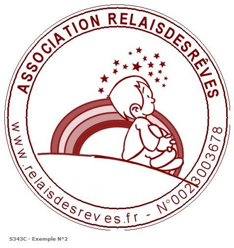 Association - Association Le Relais Des Rêves
