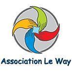 Association - Association Le Way