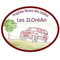 Association - Association Les 2LOréAn
