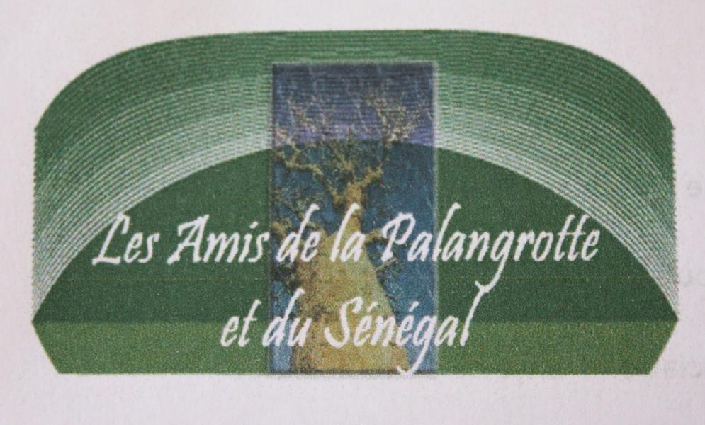 Association - ASSOCIATION LES AMIS DE LA PALANGROTTE ET DU SENEGAL