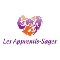 Association association Les Apprentis-Sages