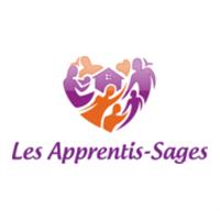 Association - association Les Apprentis-Sages
