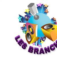 Association - Association Les Branchés