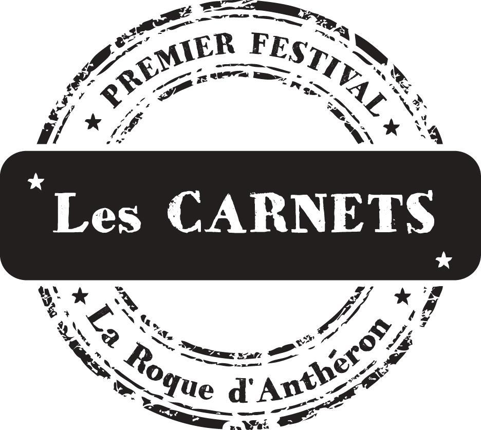 Association - Association Les Carnets