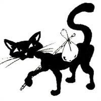 Association - Association les Chats de Loyasse