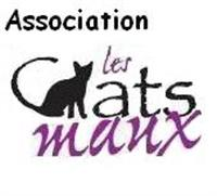 Association ASSOCIATION LES CHATS MAUX