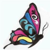 Association - association les Chrysalides 93