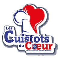 Association - Association Les Cuistots Du Coeur