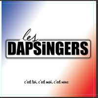 Association ASSOCIATION LES DAPSINGERS