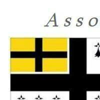 Association - association les enfants de gendarmes du pays de retz