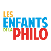 Association Association les enfants de la philo