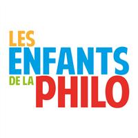 Association - Association les enfants de la philo