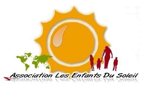 Association - Association Les Enfants Du Soleil