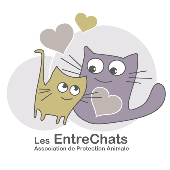 Association - Association Les EntreChats
