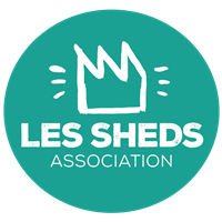 Association Association les Sheds