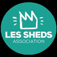 Association - Association les Sheds