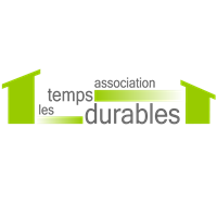 Association Association Les Temps Durables