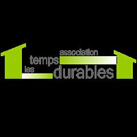Association - Association Les Temps Durables
