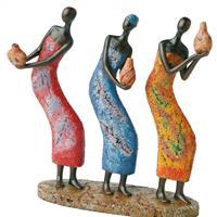 "Association - Association Les Trois Mères""Zeba-Doho-Bahi"""