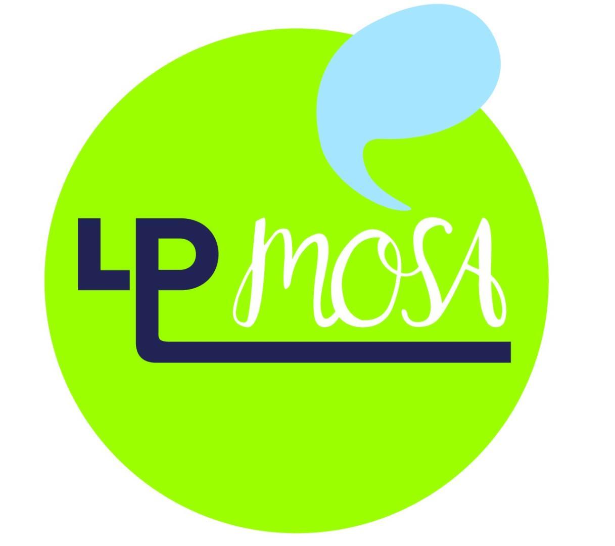 Association - Association Licence Professionnelle Associative