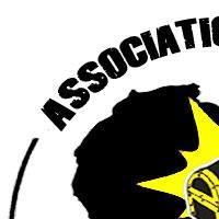 Association - Association Limanya France