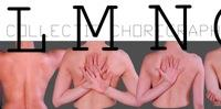 Association - Association LMNO