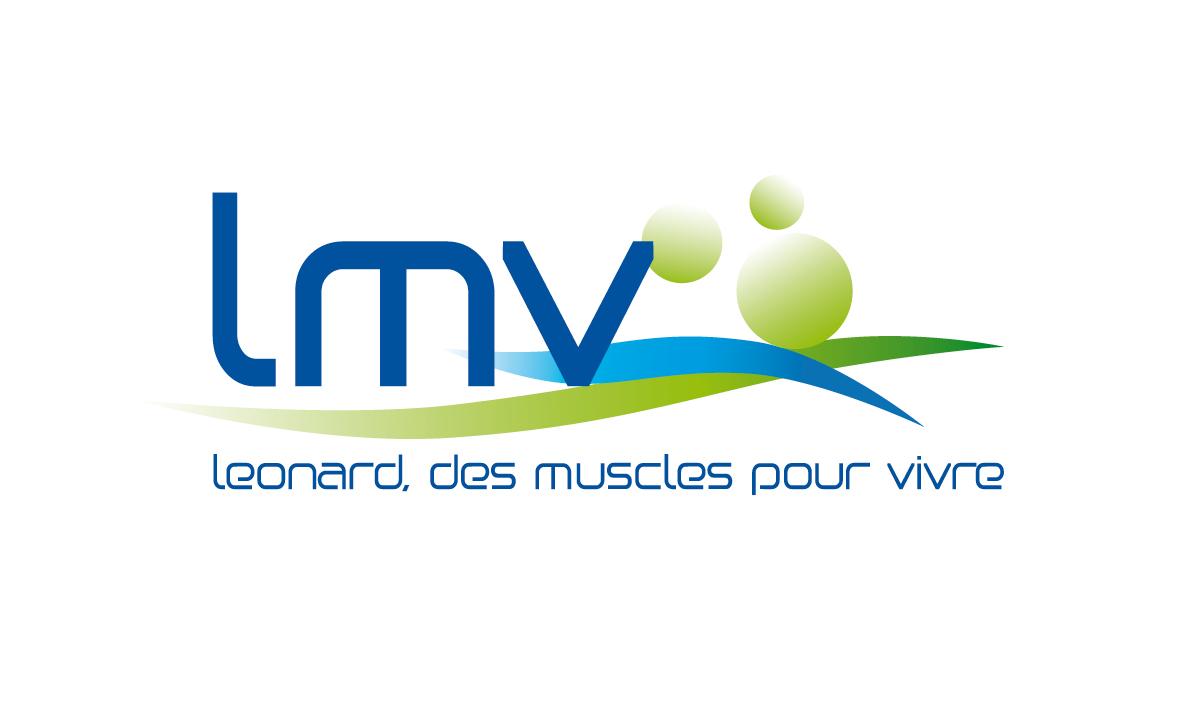 Association - Association LMV  Léonard des Muscles pour vivre