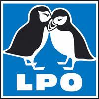 Association - Association locale de l'Aude, Ligue pour la Protection des Oiseaux